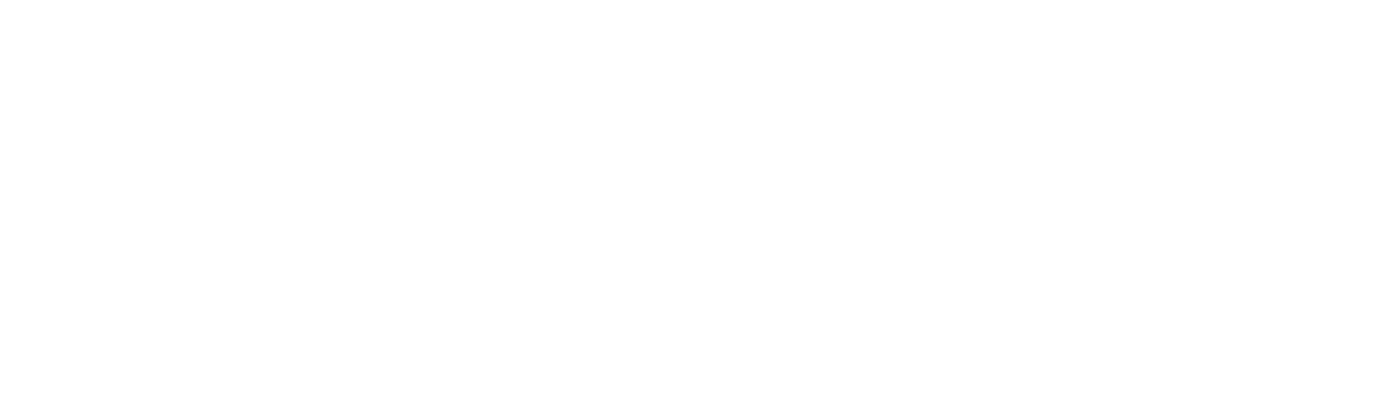 Global Leadership Network - Australia